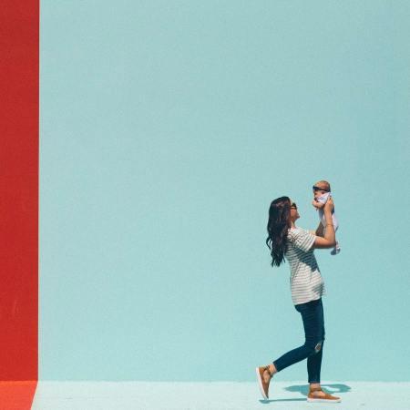 Dakota Corbin @thedakotacorbin dakota corbin baby talk como e quando os bebes aprendem a falar