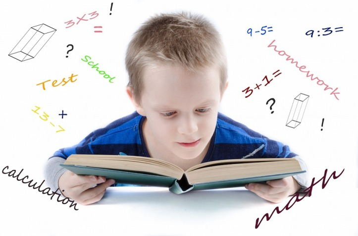5 dicas para o aluno superar a dificuldade em matemática na escola 2
