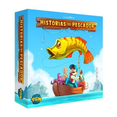caixa-jogo-de-tabuleiro-historias-de-pescador-mae-com-filhos