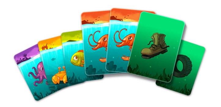 cartas-jogo-de-tabuleiro-historias-de-pescador-mae-com-filhos