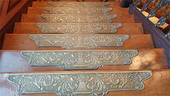 escada-theatro-da-paz