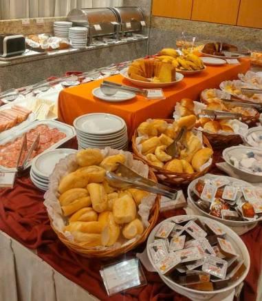 cafe-da-manha-windsor-asturia-centro-rio-de-janeiro